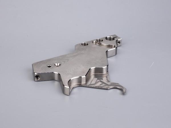 印刷设备轴承转化块